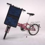 фотоволтаичен панел