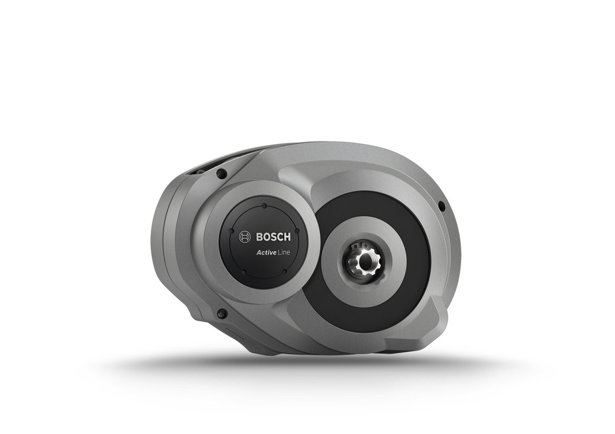 csm_Bosch-eBike-ActiveLine-DriveUnit-Platinum-MY2015-white-p1_b7adfc4d23