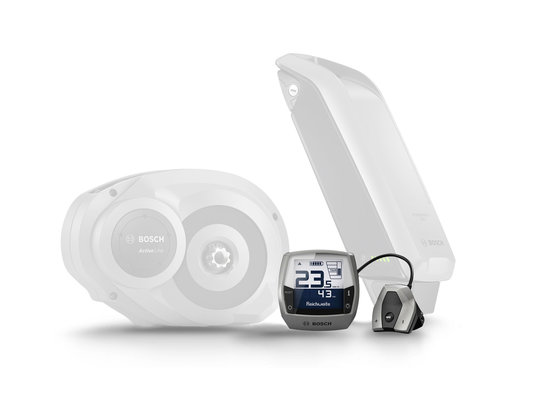 csm_Bosch-eBike-Group-ActiveLine-Platinum-PowerPack500-Frame-Intuvia-MY2016-white-DE-2_c4bd7f62ca