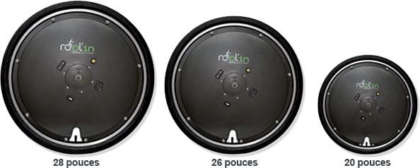 tailles-roue-electrique-roolin-kit-vae-189-1000x1000
