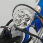 LED фар